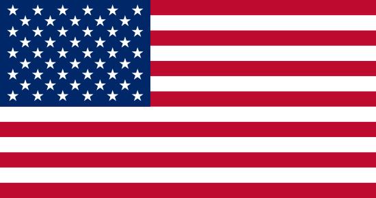 علم الدولة