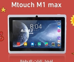 Tablet Mtouch M1 Max